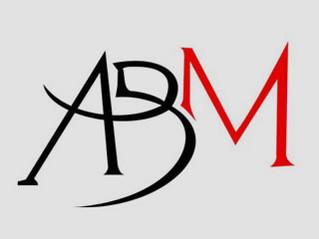 Posicionamiento de la Asociación de Bancos de México (ABM) respecto a los retrasos en SPEI