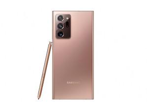 Samsung recupera el primer lugar en el mercado de smartphone mundial