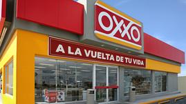 Clientes de Santander podrán hacer disposiciones de efectivo en tiendas OXXO