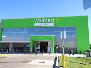 ¡Tiembla Rappi y Cornershop! Walmart dará envíos gratis con Walmart Pass