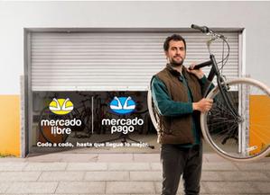 E-commerce salva a las pymes mexicanas: 7 de cada 10 ventas las realizan en línea