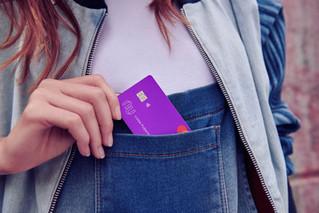 ¡Nu México lanza meses sin intereses en su tarjeta de crédito!