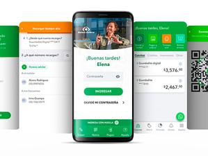 ¿Eres cliente de Banco Azteca? ahora podrás vincular directamente tu tarjeta con Paypal