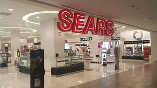 Carlos Slim baja las cortinas de Sears temporalmente por coronavirus