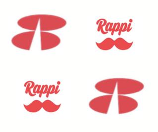 Banorte y Rappi sellan alianza de servicios financieros digitales
