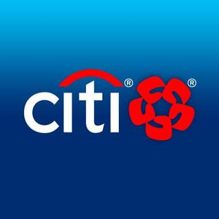 Citibanamex anuncia a los seleccionados para su Village Capital Fintech: AL 2017