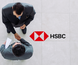 HSBC ayudará a tienditas con página de e-commerce