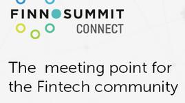 Listo el Finnosummit Connect 2021; del 28 al 30 de septiembre