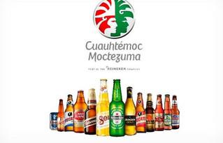 Heineken cierra la llave, para producción y distribución por el coronavirus
