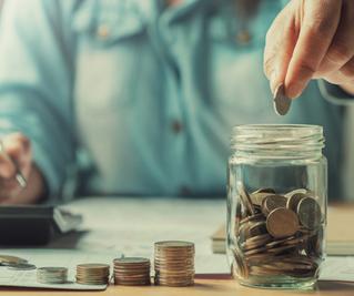Aprovecha el año nuevo y elimina los malos hábitos en tus finanzas