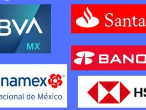 ¿Tienes problemas para pagar tu crédito bancario? estas son las nuevas medidas de apoyo para hacerlo