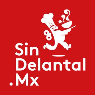 SinDelantal dice adiós a México