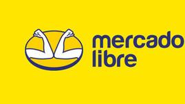 Mercado Libre financió más de 25 mil compras en el Buen Fin
