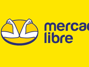 Mercado invertirá 1,100 mdd en México, quiere ampliar su capacidad logística y negocio Fintech