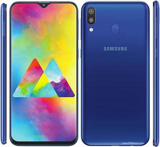 Samsung Galaxy fue lo más vendido en Mercado Libre durante el 2019