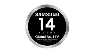 Samsung se alista para el Buen Fin, quiere ser la marca favorita de los mexicanos