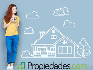 5 gastos iniciales que debes tener en cuenta al comprar una vivienda