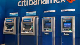 ¿Abrirán los bancos el 1 de febrero?