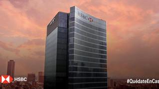 HSBC le entra al Blockchain con Grupo Charly