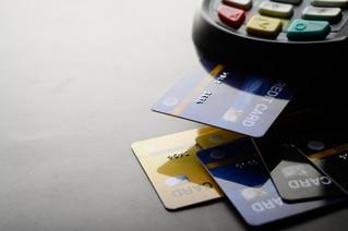 ¿Por qué comprar a crédito en el Buen Fin? Coppel te da estos consejos