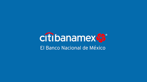 Citibanamex factura 7 mil mdp en Hot Sale