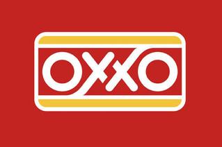 Oxxo ya no recibirá depósitos de Citibanamex