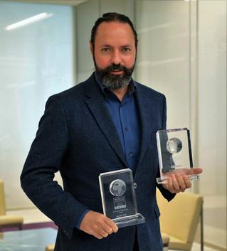 BBVA Bancomer, reconocido como el Mejor Banco Digital de México en 2017
