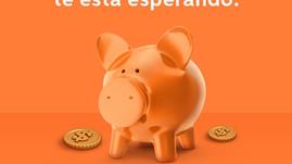 DiDi, Consar y BID fomentarán el ahorro voluntario entre repartidores y choferes