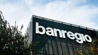 Banregio anuncia alianza con 7-Eleven para pagos y depósitos