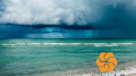 Aseguradoras atenderán de forma expedita a afectados por el huracán Delta