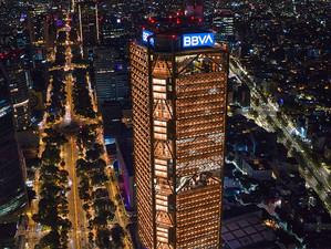BBVA anuncia sus promociones para El Buen Fin