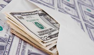 ¿Qué hacer si recibes dinero de un familiar en EU? La Condusef te explica