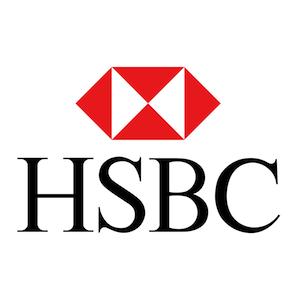 ¿Eres cliente de HSBC? el banco pospondrá el pago de créditos si el coronavirus te afecta