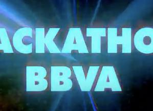 BBVA anuncia Hackathon 2020; este año será de manera virtual