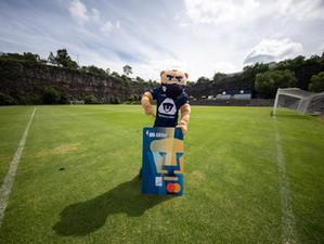 Banca Mifel seguirá como patrocinador de los Pumas de la UNAM