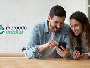 MercadoLibre lanza ¡créditos para todos!