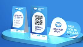 Mercado Pago digitalizará los cobros en los mercados y tianguis de la CDMX