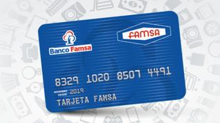 El IPAB ha desembolsado 9,741 mdp para pagar a ahorradores de Banco Famsa