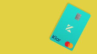 Mouro Capital participa en la ronda de financiación por 15 mdd de Klar