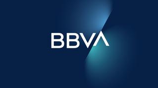 Reconocen a BBVA México  como uno de los mejores bancos PyME
