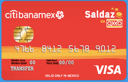 Clientes de tarjeta Saldazo podrán pagar sus viajes en Uber a partir de diciembre