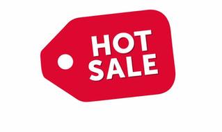 Esta es la oferta de BBVA Bancomer para el Hot Sale