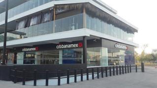 Citibanamex inaugura sucursal digital en Tampico, Tamaulipas