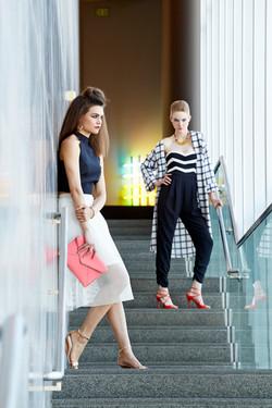 FWTX Fashion