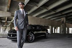 Maserati of Fort Worth