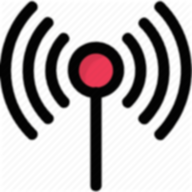 WiFi Signal.png
