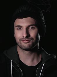 Parker Brennon, Writer | Director | Producer