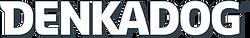 logo denkadog .png