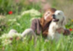alimentazione sana per cani