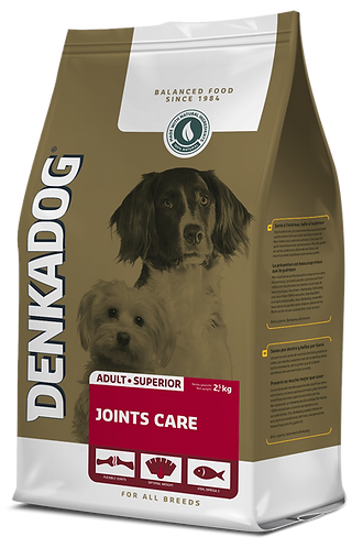 Joints Care
